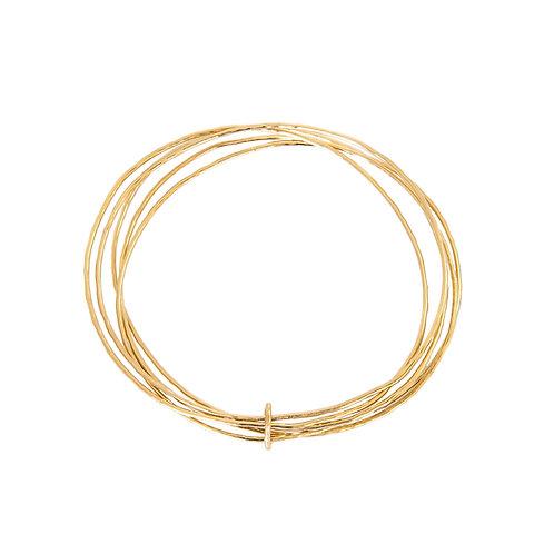 Bracelet 4You