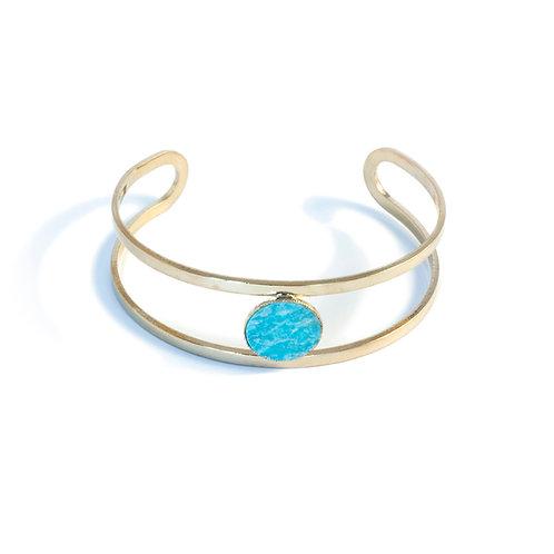 Bracelet Delaunay