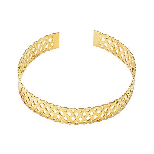 Bracelet Duchesse