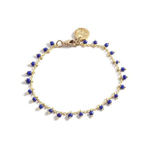 Bracelet Bénares