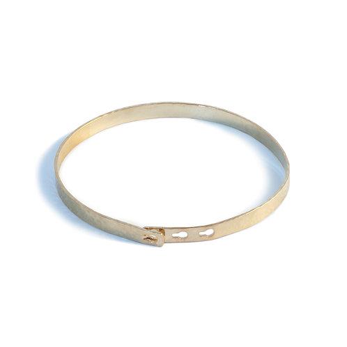 Bracelet Texture