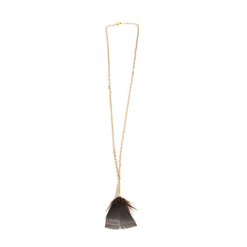 Collier Icare