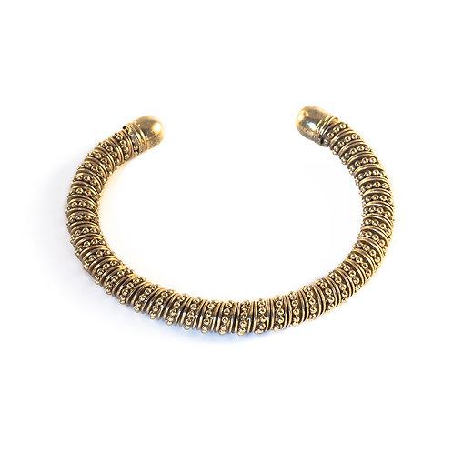 Bracelet Udaipur