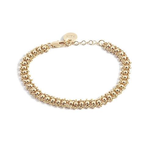Bracelet Maharaja