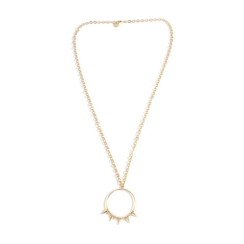 Collier Mick
