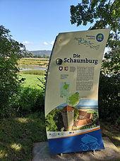 Blick von der Weser aus.jpg