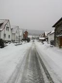 Zur Eulenburg