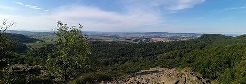 Blick vom Hohenstein.jpg