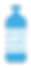 I used_bottle_Blue-03.png