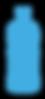 I used_bottle_Blue-03.png