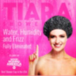 TIARA Shower Cap 2.jpg
