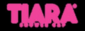 Logo Tiara PINK New- R-01-01.png