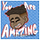 """Thumbnail: The """"You Are"""" Encouragement Collection"""
