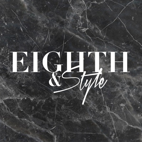 8th and Style-Marble