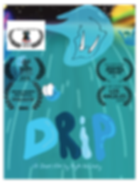 DRIP_POSTER_FiyinMcCrary_2018_ALL_LAUREL