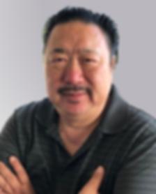 WWDA instructor Steven Wong