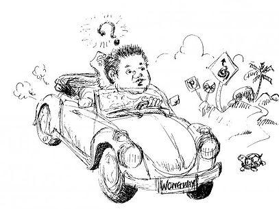 WWDA illustration