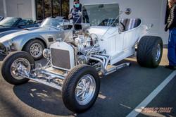 Corvette-50