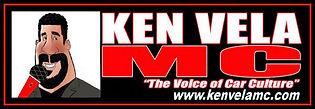 Ken Vela - Logo.jpg