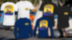CVCC T Shirt 5_00000.jpg