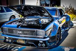 Corvette-58