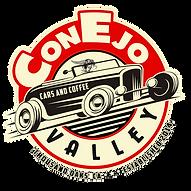 CONEJO VALLEY 1.png