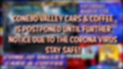 CVCC 89_1_00000.jpg