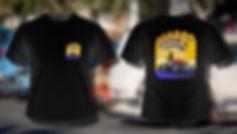 NEW CVCC T Shirt_00000.jpg