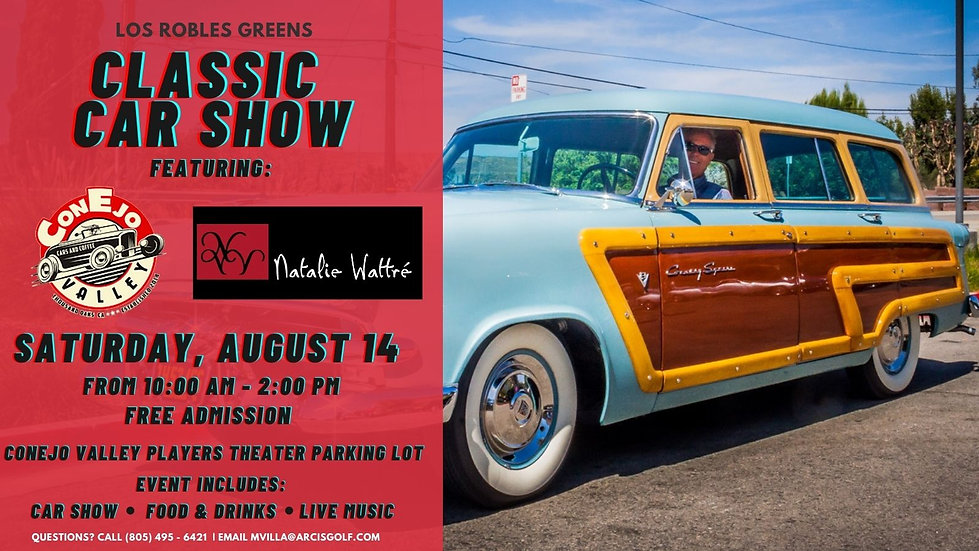 LRG Car Show Flyer.jpg