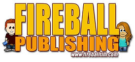 FireballPublishing_Logo640.jpg