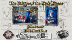 unique of the week winner 4_00000