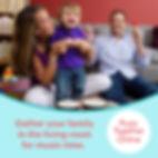 MTOnline Promotional Social Tiles 5b Liv