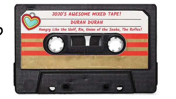 MIXED TAPE GRAPHIC.png