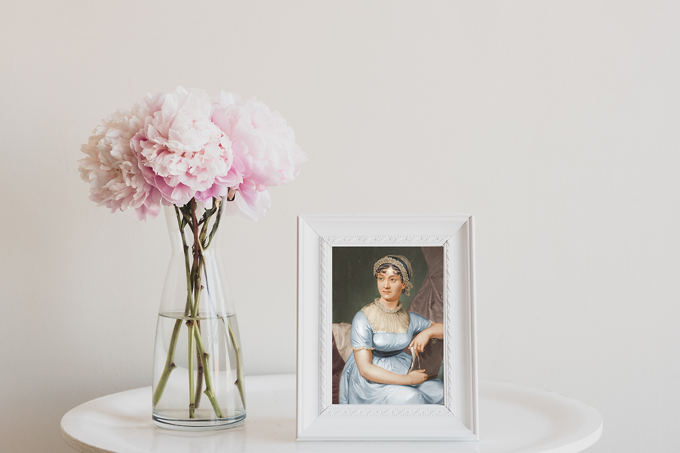 FLOWERS ON TABLE JANE AUSTEN.png