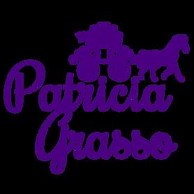 PATRICIA GRASSO LOGO DEC. 1, 2020.png