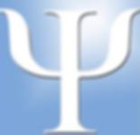 consulta psicológica, evaluación, psicoterapia