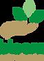 Bloom Logo Vertical NB.png