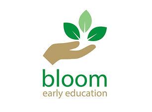 Bloom FB Profile copy.jpg