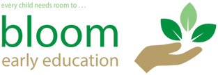 Bloom Logo Horizontal NB.png