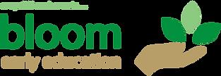 Bloom Logo Horizontal NB.png