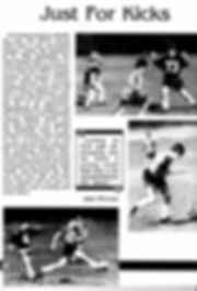 Yearbook%2019_edited.jpg