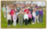 Yearbook%208_edited.jpg