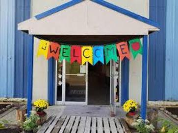 WCCS Welcome.jfif