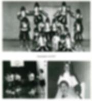 Yearbook%203_edited.jpg