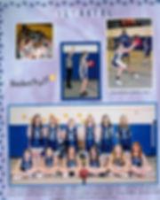 Yearbook%2015_edited.jpg