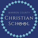 Warren County Christian School.jpg