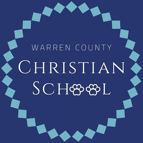 Warren County Christian School.jpg