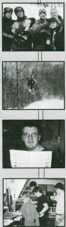 Yearbook%204_edited.jpg