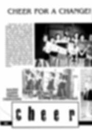 Yearbook%2020_edited.jpg
