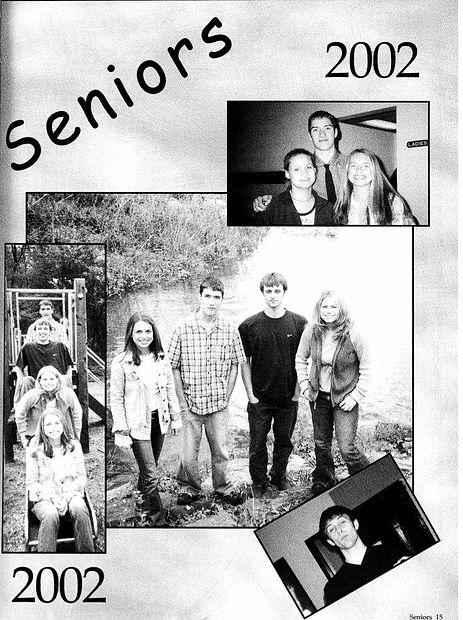 Yearbook%205_edited.jpg